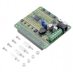 Modul Programabil A-Star 32U4 SV cu Raspberry Pi Bridge