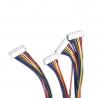 Cablu Conector pentru Motoare Pas cu Pas