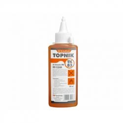 Solutie Flux pentru Lipire SMD TK83 100 ml