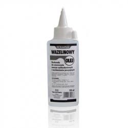 Ulei Vaselinic 100 ml