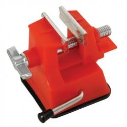 Mini Vacuum cu Cap Standard Velleman