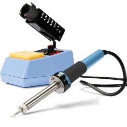 Velleman Adjustable Soldering Station - 50 W - 175-480 °C