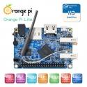 Orange Pi Lite Development Board
