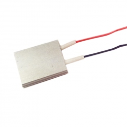Element de Încălzire PTC 12V / 140 ° C / 4-12W