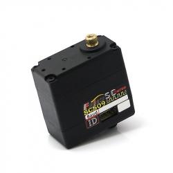 SCS09 9 kg * cm Smart Servomotor