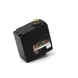 SCS15 15 kg * cm Smart Servomotor