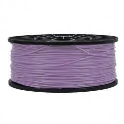 3D 1.75 mm 1 kg PLA  Filament for Printer - Lavander