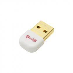Placă de Expansiune cu Bluetooth BLE pentru Onion Omega