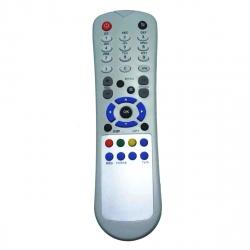 DIGI TV Remote Control