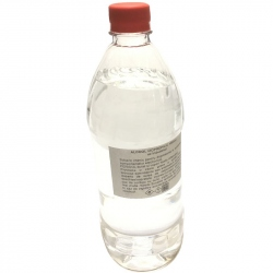 Isopropyl Alcohol 1000 ml