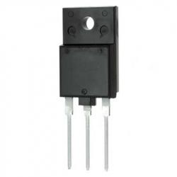 NPN BU808DFX-JV Transistor