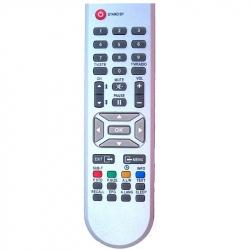 Focus Remote