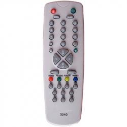 3040 Small Remote (Vestel, Eurocolor)