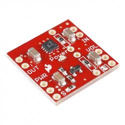Modul Sparkfun cu Amplificator Audio Mono TPA2005D1