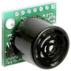 Modul Sonar pentru Distanță Maxbotix LV-MaxSonar-EZ0