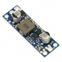Pololu 6V Step-Up Voltage Regulator U3V50F6