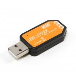 Programator pentru ESC-uri DYS cu Conexiune USB