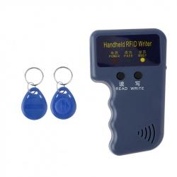 Copiator cartelă RFID 125kHz