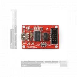 Programator Pocket AVR