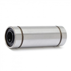 LM8LUU Linear Bearing