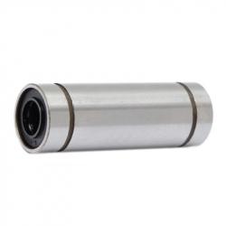 LM12LUU Linear Bearing
