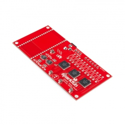 Shield Sparkfun Power Control pentru ESP32 Thing