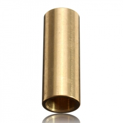 8x12x15 mm Slide Bearing Sleeve