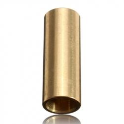 Bucșă 8x12x15 mm