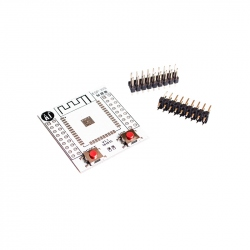 Placă Adaptoare pentru ESP32S