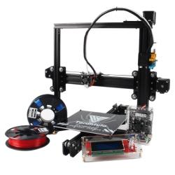 3D Printer Prusa i3 Tarantula - Aluminium