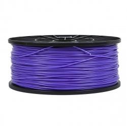 Filament pentru Imprimanta 3D 1.75 mm PLA 1 kg - Violet