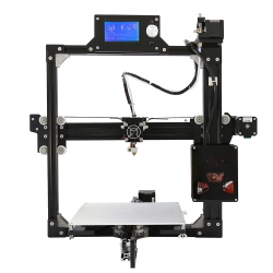 3D Anet A2 DIY Printer