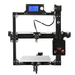 Imprimantă 3D Anet A8
