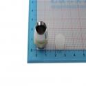 5 mm LED Transposon