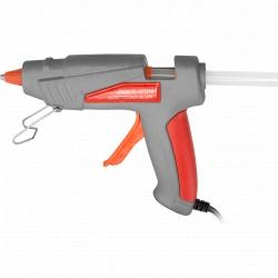 Pistol de Lipit Plastic 40 W ZD-6C