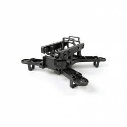 Kit Cadru Quadcopter Quaternium Spidex 220 FPV