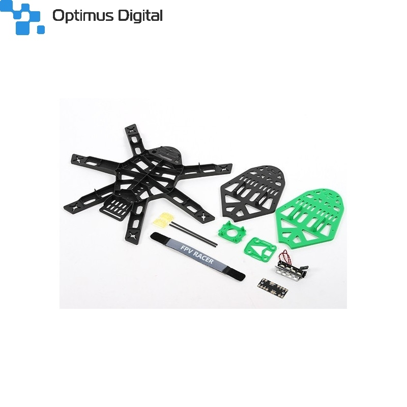 2639 7 Mm Triangular File moreover 3577 Kingkong 4045 2 Blade Propellers Black Cwccw 10 Pairs additionally Index2 together with 191685262269 additionally Flysky Fs I6x 24ghz 10ch Transmitter With X6b I Bus Receiver. on rc radio transmitters and receivers