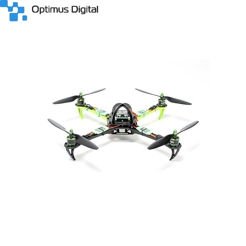 4026 Turnigy Sk450 Quad Copter Powered By Multistar A Plug And Fly Quadcopter Set Pnf moreover Index24 in addition Index2 likewise Dle 61cc Gas Engine moreover 5022 Small Blue Flat Head Screw Driver 2 Mm. on rc radio transmitters and receivers