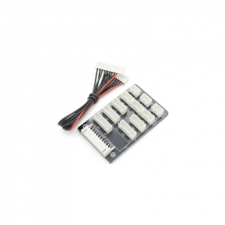 TURNIGY MULTI PACK SERIAL BALANCE BOARD (XH)