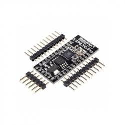 WIFI module ESP8266-PRO, 8M flash