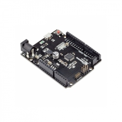 SAMD21 M0 Development Board Compatible with Arduino Zero