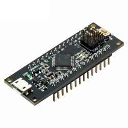SAMD21 M0 Mini Development Board Compatible with Arduino Zero