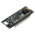 SAMD21 M0 Mini Development Board Compatible with Arduino Zero