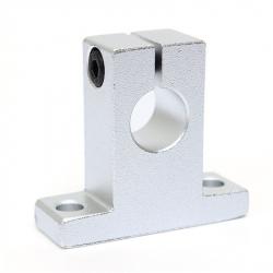 Suport pentru Axă Liniară SK20 (diametru intern 20 mm)