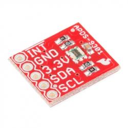 SparkFun Ambient Light Sensor Breakout Module - APDS-9301
