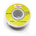 250 g, 0.8 mm  Alien Solder