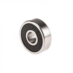 Rulment 685ZZ (5x11x5 mm)