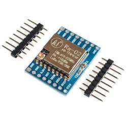 SX1278 LoRa Module