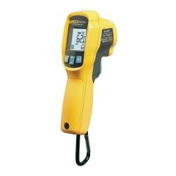 FLUKE-62 MAX+ IP54 IR Thermometer