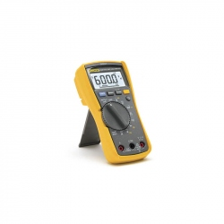 Fluke-117, Electricians TRUE RMS Multimeter